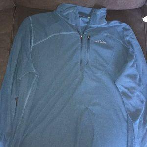 Eddie Bauer super soft sweatshirt